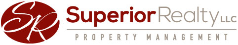 Superior Realty LLC Frisco Property Manager